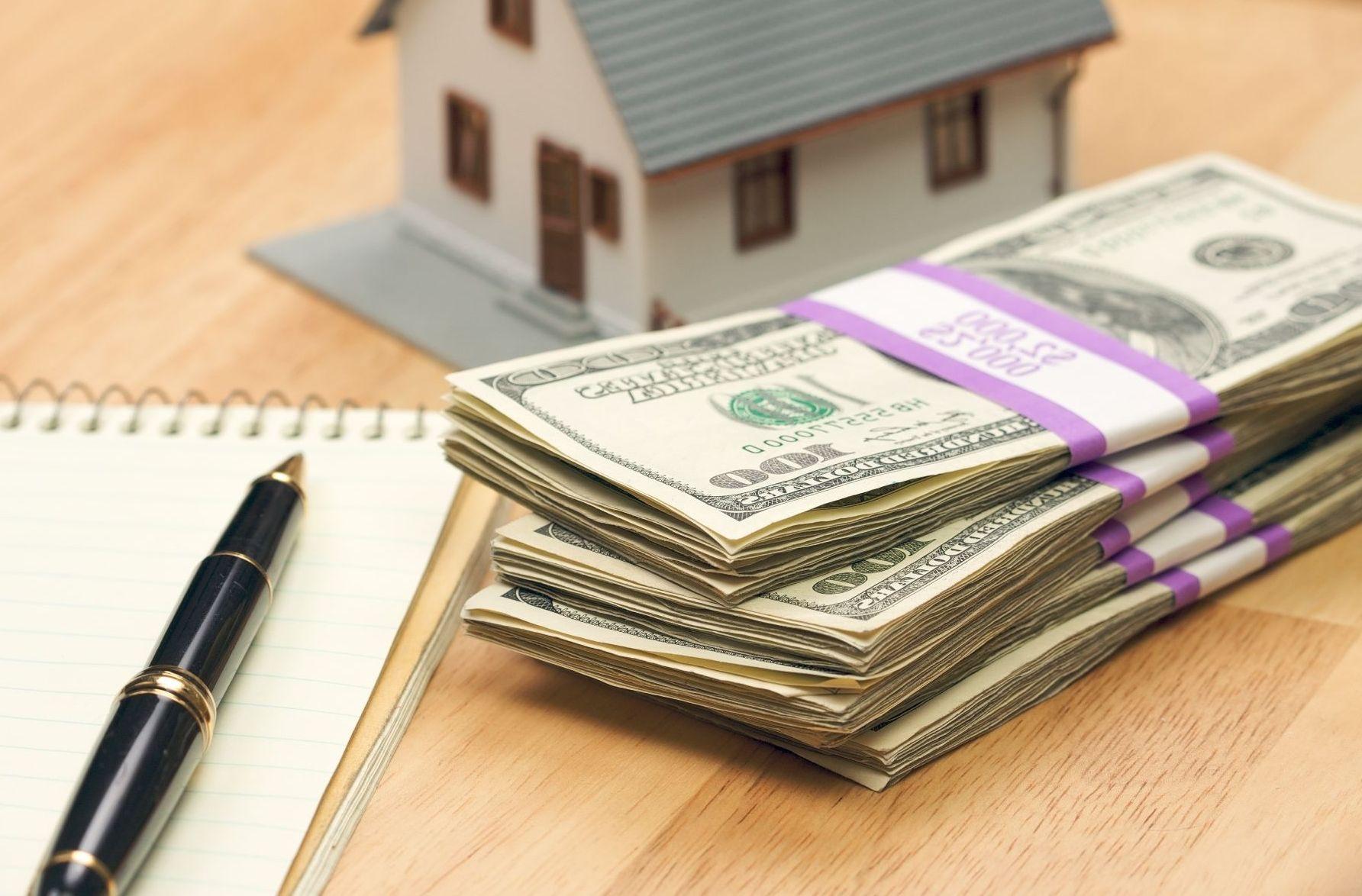 Аренда жилья или ипотека: что выбрать?