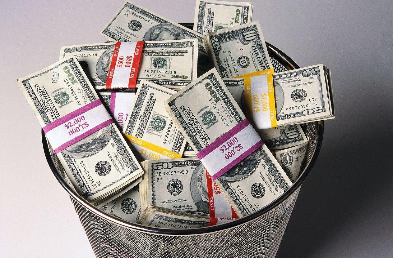 Ипотечное кредитование – поддержка или ловушка?