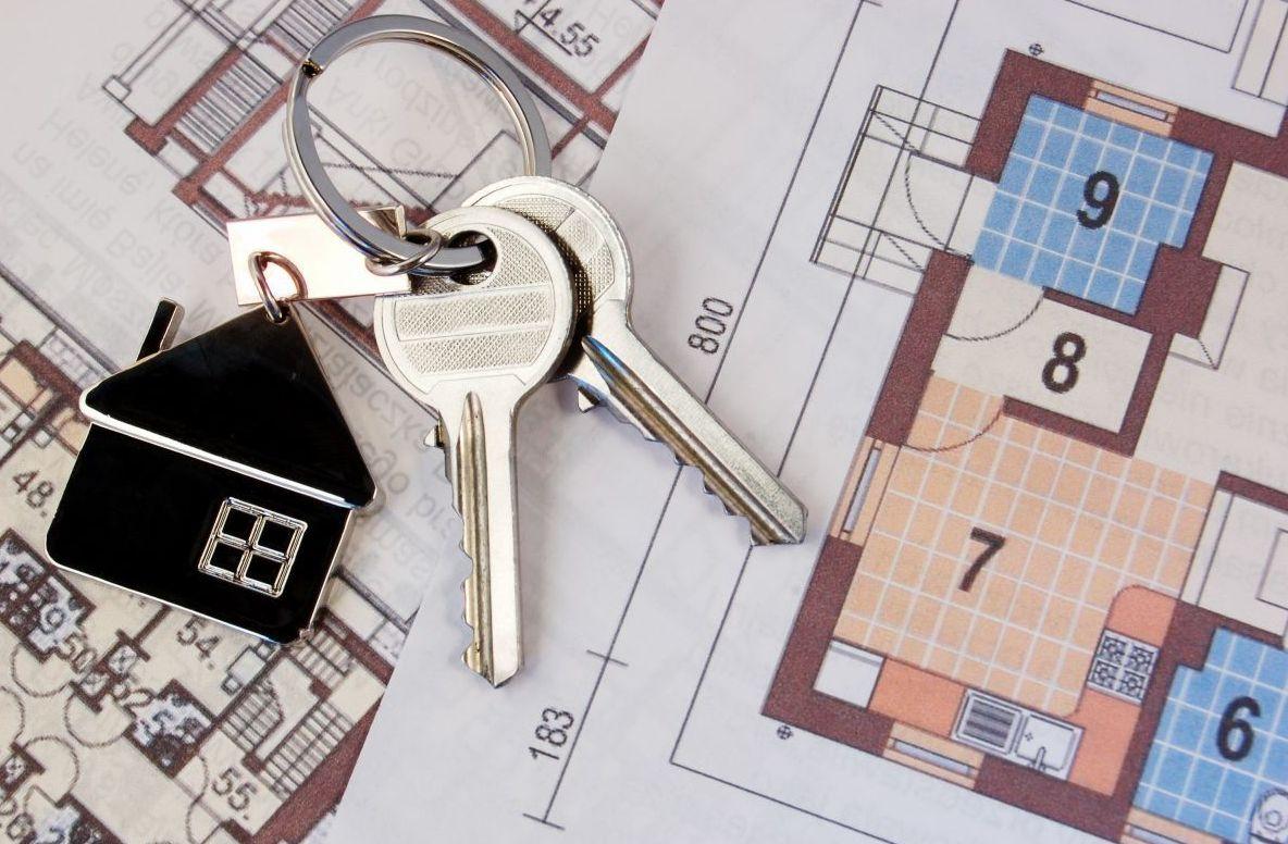 Насколько выгодно приобретение ветхого жилья?