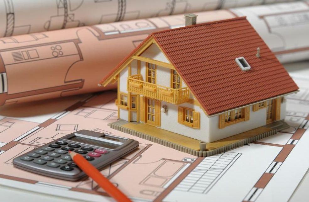 Необходимые расходы при покупке жилья