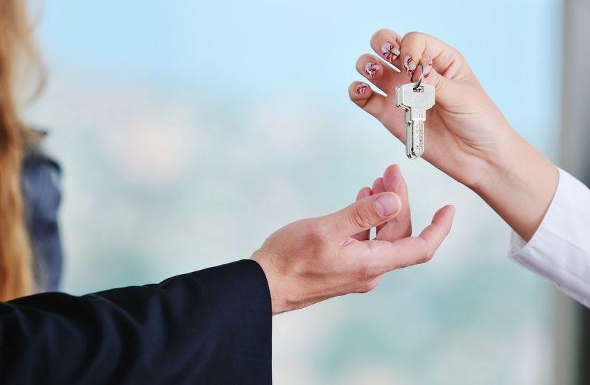 Права и обязанности нанимателя и хозяина жилья