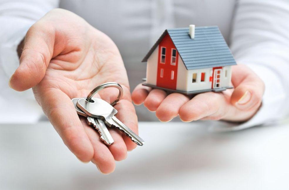 Продажа собственного жилья без помощи посредников